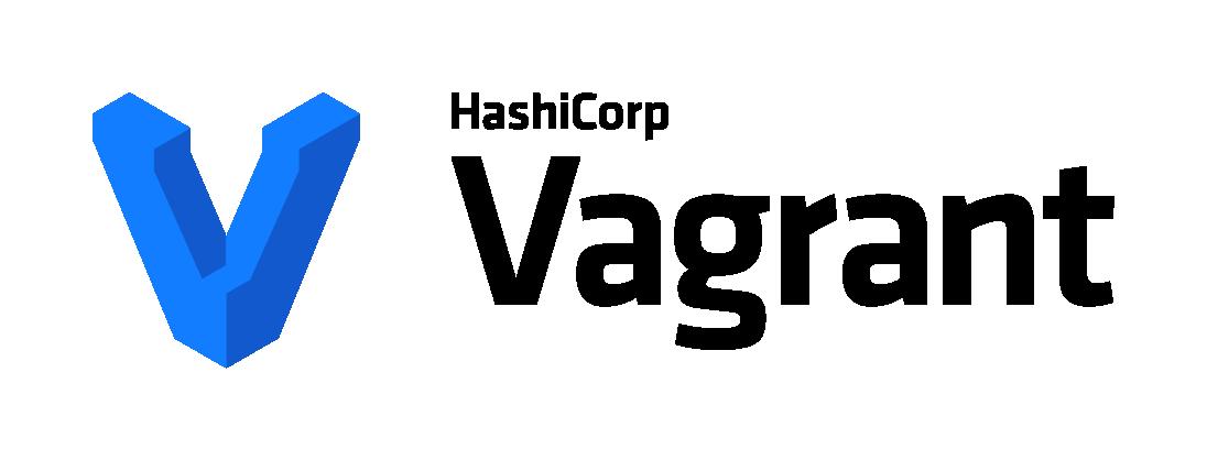 HashiCorp Vagrant Logo