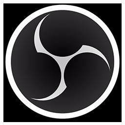 映像系チャットに活用 カメラ映像をobs Studio のvirtualcamで通す方法 Windows Pocketstudio Net
